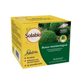 BUXatrap Solabiol Natria