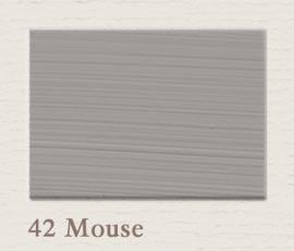 42 Mouse, Eggshell (0.75L)