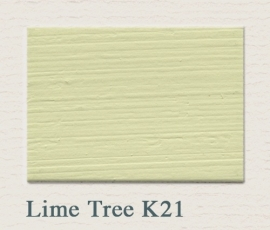 K81 Lime Tree, Eggshell (0.75L)