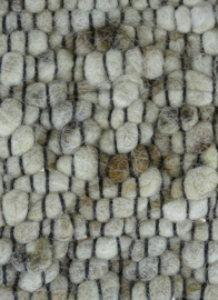 Karpet Beside Downtown Barcelona kleur 62 | Beside Rugs