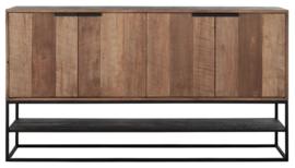 CS 605320 | Cosmo Dressoir No.2 | DTP Home