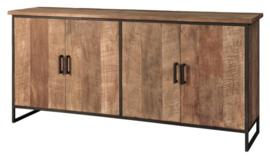 TI 428110 | Timeless dressoir Beam No.1 - 190 cm | DTP Home