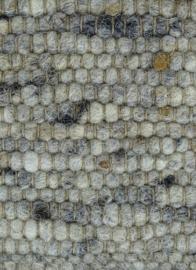 Karpet Beside Downtown Vegas kleur 36 | Beside Rugs