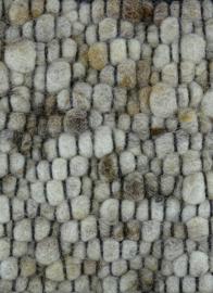 Karpet Beside Downtown Barcelona kleur 63 | Beside Rugs