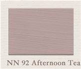 NN92 Afternoon Tea, Matt Emulsions (2.5LT)