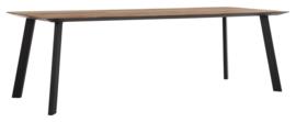 TI 601236 | Timeless eettafel Shape 250 cm | DTP Home