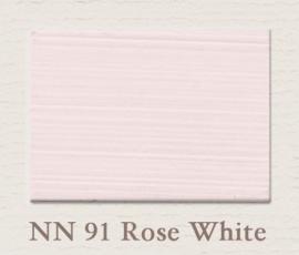 NN 91 Rose White, Matt Lak (0.75L)
