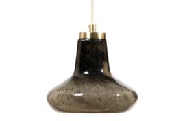 800275-M | Cup hanglamp glas ø21cm | BePureHome