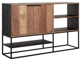 CS 605311 | Cosmo Dressoir No.1 small - 160 cm | DTP Home