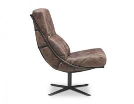Quintus - Remus - Quibus fauteuil | Het Anker