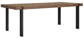 TI 428226 | Timeless eettafel Beam - 225 cm | DTP Home