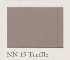 NN 15 Truffle, Matt Lak (0.75L)