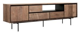 MP 204136 | TV meubel Metropole large - 195 cm | DTP Home