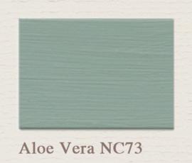 NC73 Aloe Vera, Eggshell (0.75L)