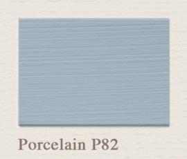 P82 Porcelain, Eggshell (0.75L)