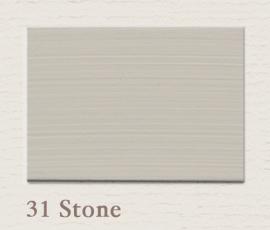 31 Stone, Eggshell (0.75L)