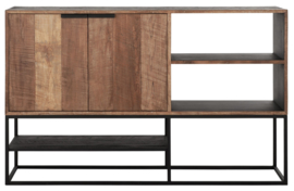 CS 605311 | Cosmo Dressoir No.1 small | DTP Home