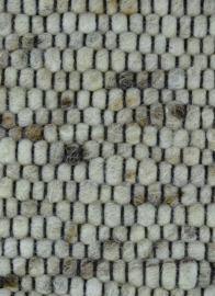 Karpet Beside Downtown Dubai kleur 62 | Beside Rugs