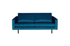 800542-45 | Rodeo 2,5-zits Velvet Blue | BePureHome