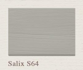 Salix S64, Matt Emulsions (2.5L)