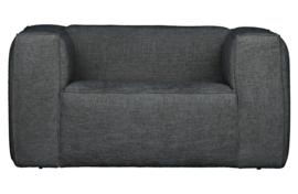 377316-ME | Bean fauteuil grove melange terrazzo | WOOOD Exclusive