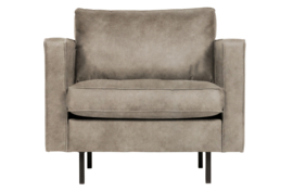 800888-105   Rodeo classic fauteuil elephant skin   BePureHome
