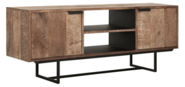 OD 842143 | Odeon TV meubel No.2 small - 150 cm | DTP Home