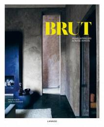 307748 | BRUT, ruwe interieurs & ruige makers