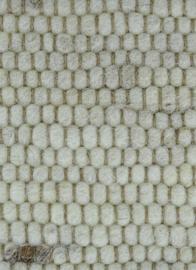 Karpet Beside Downtown Vegas kleur 61 | Beside Rugs