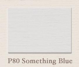 P80 Something Blue, Matt Lak (0.75L)