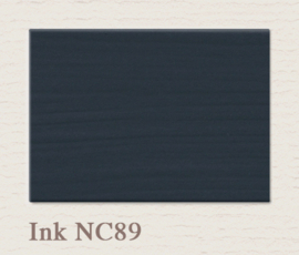 NC89 Ink - Matt Emulsion | Muurverf (2.5L)
