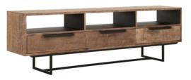 OD 842136 | Odeon TV meubel No.1 large - 185 cm | DTP Home
