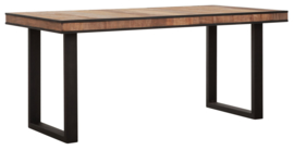 CS 605732 | Cosmo Eettafel - 175 cm | DTP Home