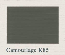 K85 Camouflage, Matt Lak (0.75L)