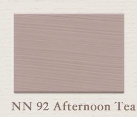 NN 92 Afternoon Tea, Matt Lak (0.75L)
