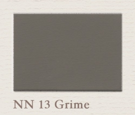 NN 13 Grime, Eggshell (0.75L)