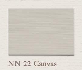 NN 22 Canvas, Matt Lak (0.75L)