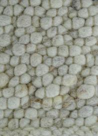 Karpet Beside Downtown Nice kleur 61 | Beside Rugs