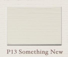 P13 Something New, Matt Lak (0.75L)