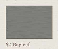 62 Bayleaf, Eggshell (0.75L)