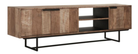 OD 842145 | Odeon TV meubel No.2 large - 200 cm | DTP Home