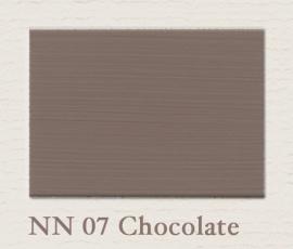 NN 07 Chocolate, Eggshell (0.75L)