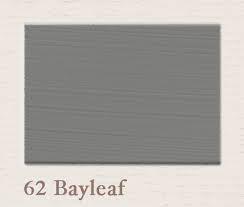 62 Bayleaf Matt Emulsions (2.5LT)