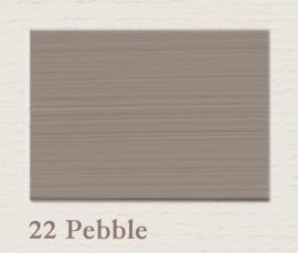 22 Pebble, Eggshell (0.75L)