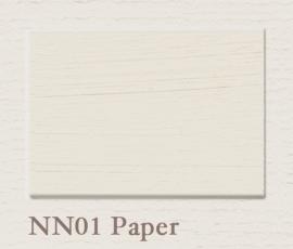 NN 10 Paper, Matt Lak (0.75L)