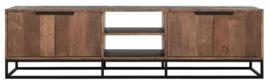 CS 605145   Cosmo TV meubel No.2 large   DTP Home