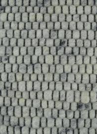 Karpet Beside Downtown Dubai kleur 31 | Beside Rugs