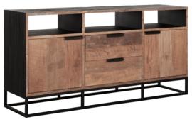 CS 605335 | Cosmo TV meubel No.3 - 150 cm | DTP Home