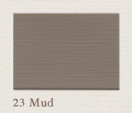 23 Mud, Eggshell (0.75L)