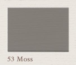 53 Moss, Matt Lak (0.75L)